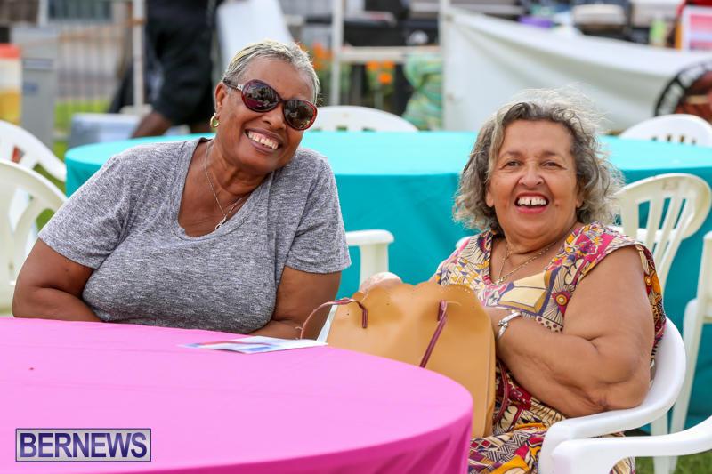 Hamilton-Art-Walk-Bermuda-October-24-2015-33