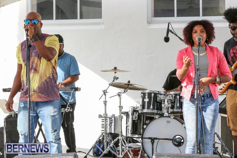 Hamilton-Art-Walk-Bermuda-October-24-2015-39