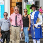 Hamilton Art Walk Bermuda, October 24 2015-4