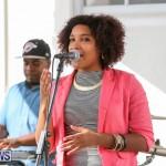 Hamilton Art Walk Bermuda, October 24 2015-40