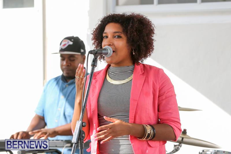 Hamilton-Art-Walk-Bermuda-October-24-2015-40