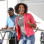 Hamilton Art Walk Bermuda, October 24 2015-41