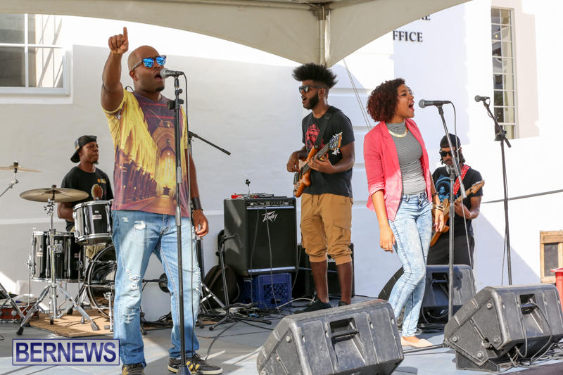 Hamilton-Art-Walk-Bermuda-October-24-2015-44