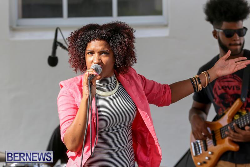 Hamilton-Art-Walk-Bermuda-October-24-2015-45