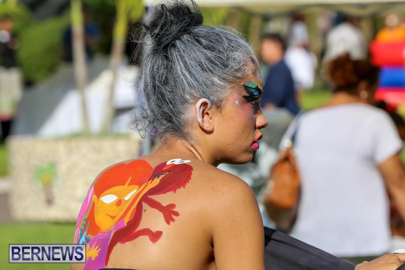 Hamilton-Art-Walk-Bermuda-October-24-2015-47