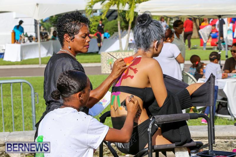 Hamilton-Art-Walk-Bermuda-October-24-2015-48