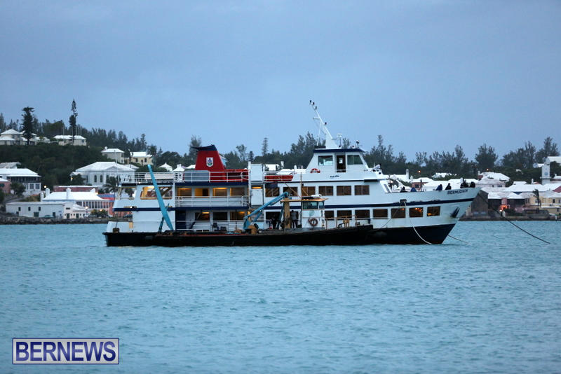 Hurricane-Joaquin-Approach-Bermuda-October-3-32015-1