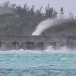 Hurricane Joaquin Bermuda, October 4 2015-1