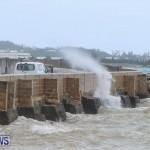 Hurricane Joaquin Bermuda, October 4 2015-13