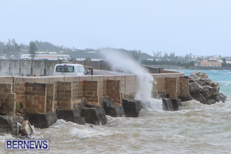 Hurricane-Joaquin-Bermuda-October-4-2015-13