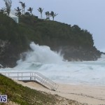 Hurricane Joaquin Bermuda, October 4 2015-15
