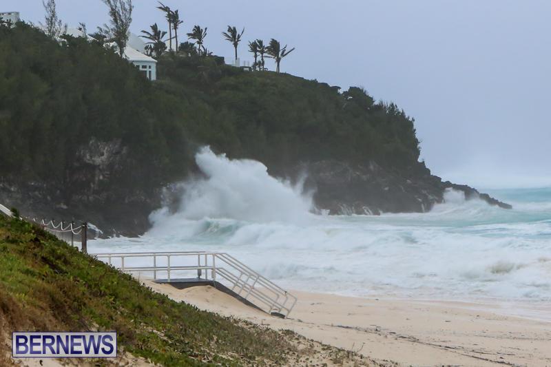 Hurricane-Joaquin-Bermuda-October-4-2015-15
