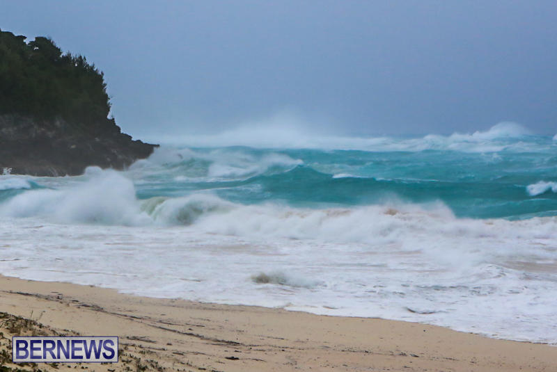Hurricane-Joaquin-Bermuda-October-4-2015-16