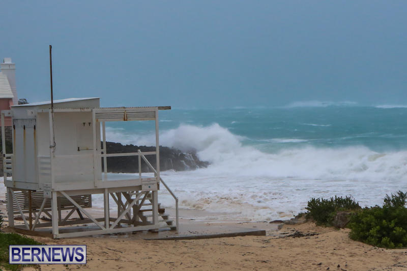 Hurricane-Joaquin-Bermuda-October-4-2015-18