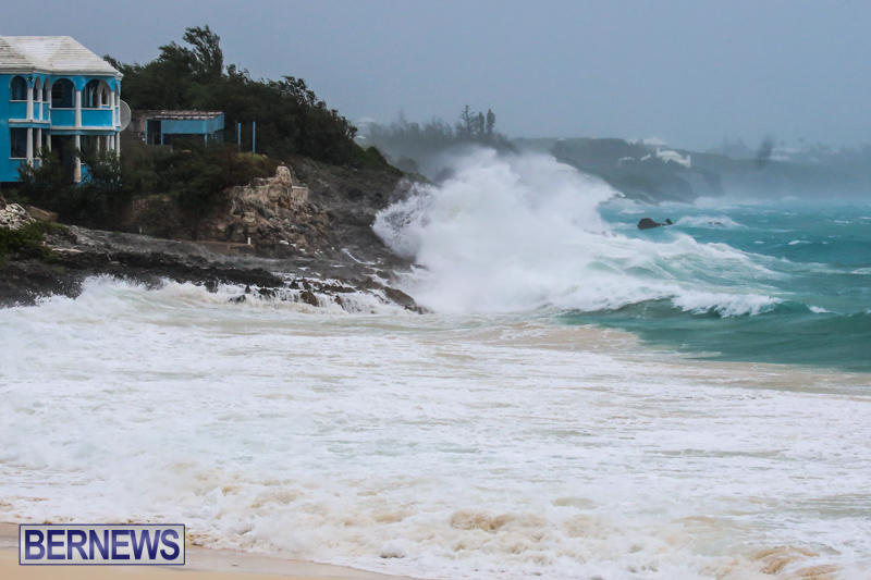 Hurricane-Joaquin-Bermuda-October-4-2015-19