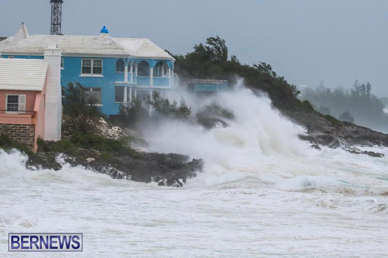 Hurricane-Joaquin-Bermuda-October-4-2015-20