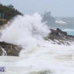 Hurricane Joaquin Bermuda, October 4 2015-21