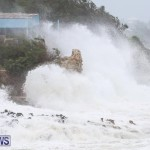Hurricane Joaquin Bermuda, October 4 2015-22