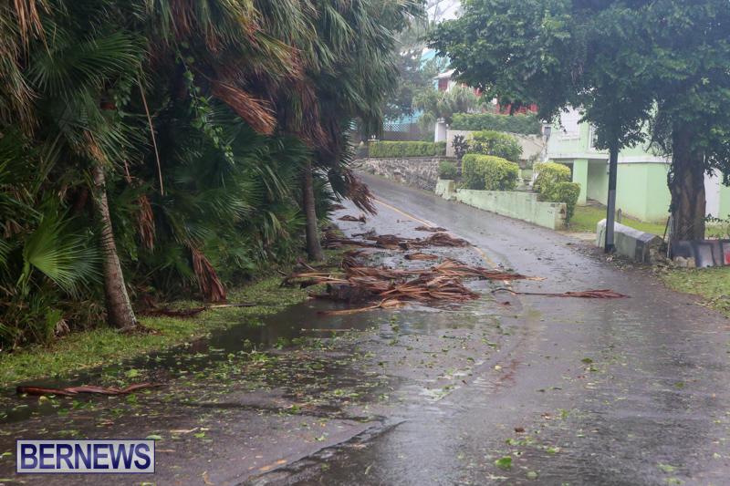 Hurricane-Joaquin-Bermuda-October-4-2015-24