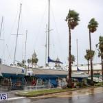 Hurricane Joaquin Bermuda, October 4 2015-25