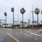 Hurricane Joaquin Bermuda, October 4 2015-28