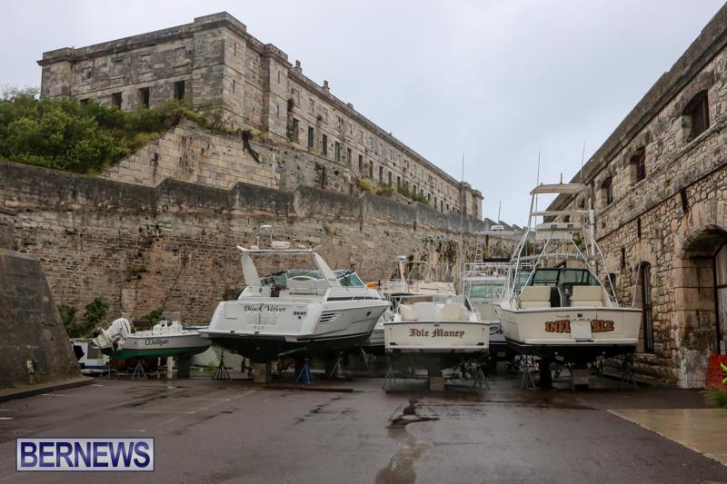 Hurricane-Joaquin-Bermuda-October-4-2015-29