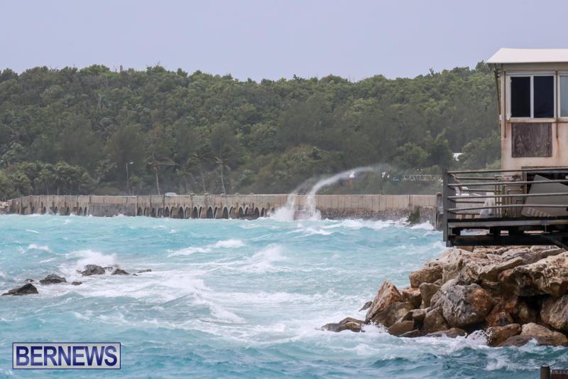 Hurricane-Joaquin-Bermuda-October-4-2015-6