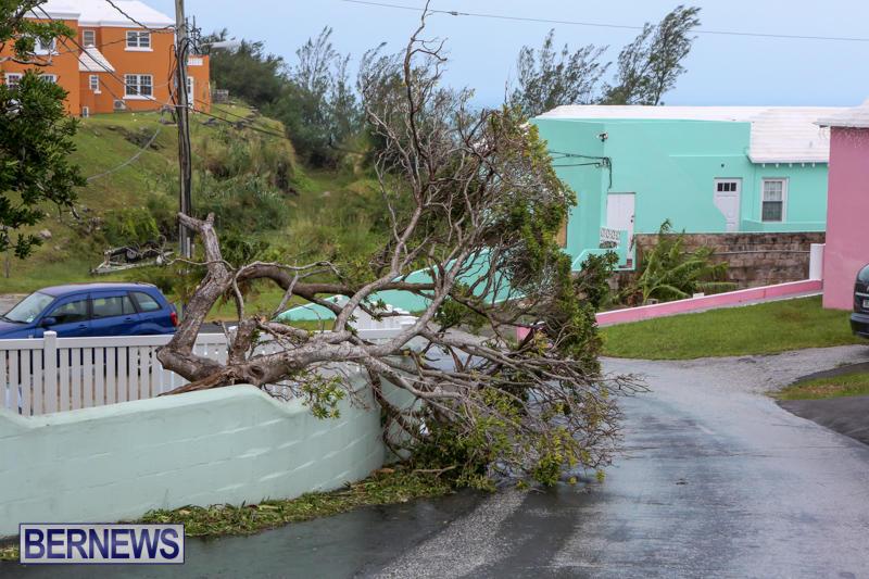 Hurricane-Joaquin-Bermuda-October-5-2015-11