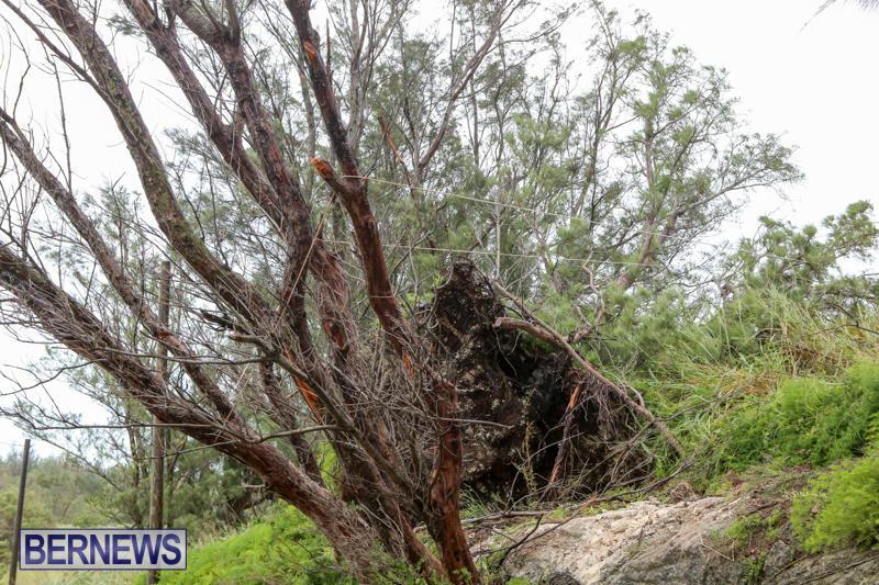 Hurricane-Joaquin-Bermuda-October-5-2015-14