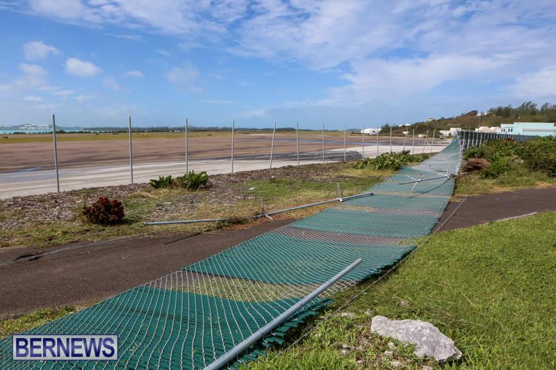 Hurricane-Joaquin-Bermuda-October-5-2015-17