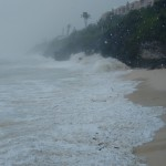 Hurricane Joaquin Bermuda, October 5 2015 2 (4)
