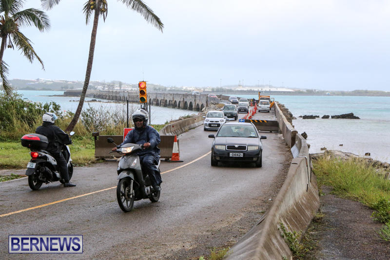 Hurricane-Joaquin-Bermuda-October-5-2015-5