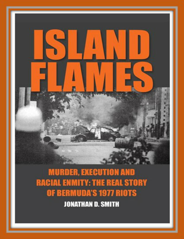 Island-Flames-by-Jonathan-Smith-600