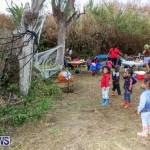 J&J Produce Pick Your Own Pumpkins Bermuda, October 23 2015-78