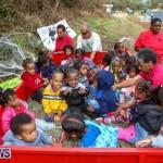 J&J Produce Pick Your Own Pumpkins Bermuda, October 23 2015-81