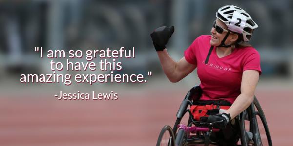 Jessica Lewis TC oct 15