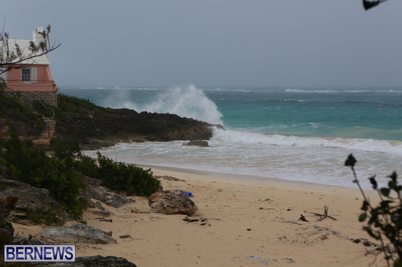 John-Smiths-bay-Bermuda-October-3-2015-1