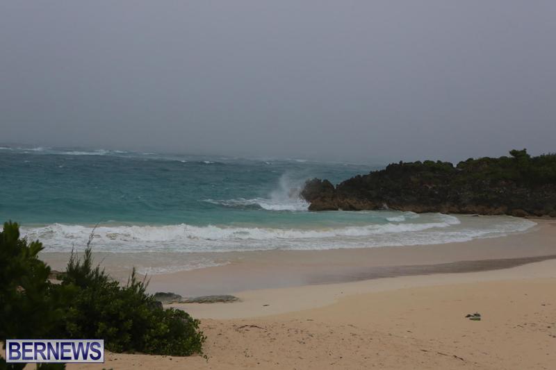 John-Smiths-bay-Bermuda-October-3-2015-3