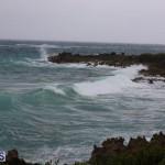 John Smiths bay Bermuda October 3 2015 (4)