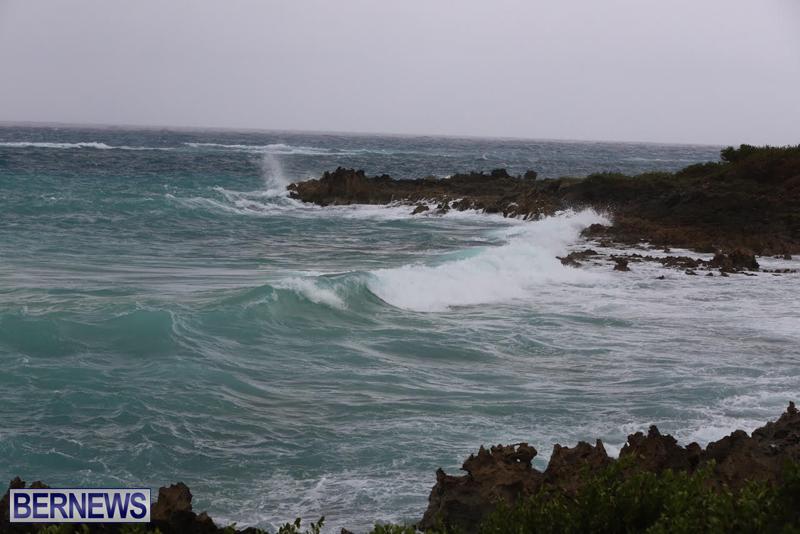 John-Smiths-bay-Bermuda-October-3-2015-4