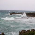 John Smiths bay Bermuda October 3 2015 (5)