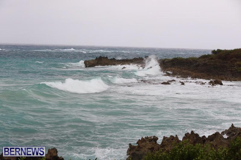 John-Smiths-bay-Bermuda-October-3-2015-5