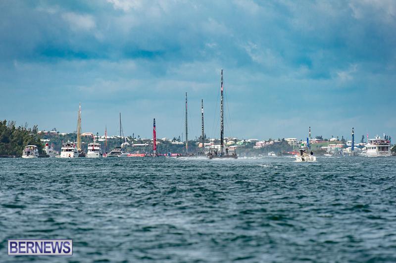 LV-AC-World-Series-Bermuda-October-18-2015-H-1