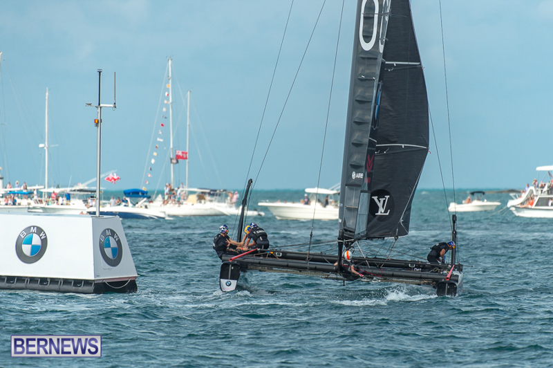 LV-AC-World-Series-Bermuda-October-18-2015-H-10