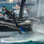 LV AC World Series  Bermuda, October 18 2015-H (100)