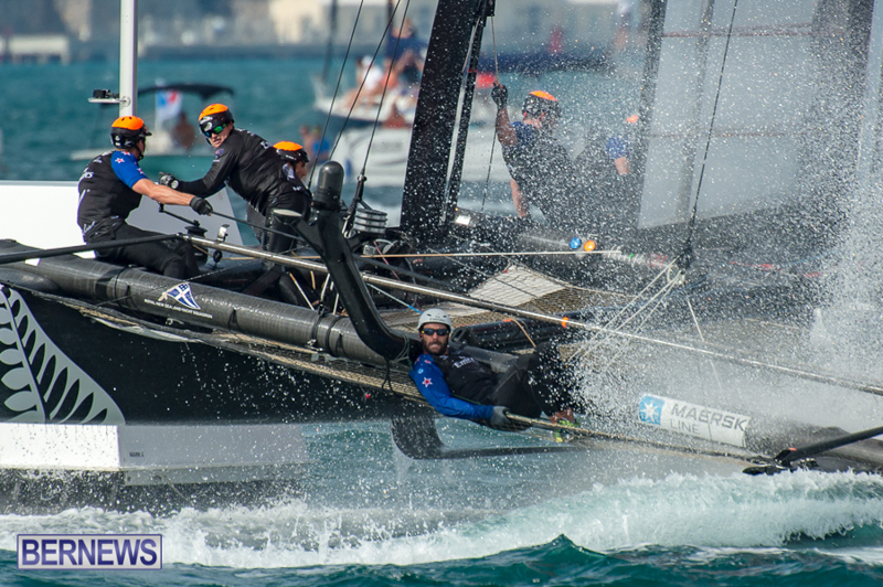 LV-AC-World-Series-Bermuda-October-18-2015-H-100