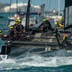 LV AC World Series  Bermuda, October 18 2015-H (103)