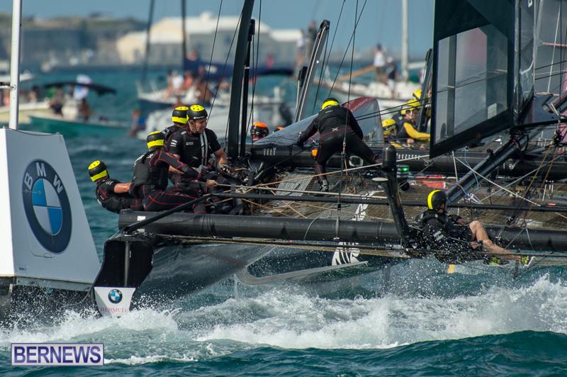 LV-AC-World-Series-Bermuda-October-18-2015-H-103