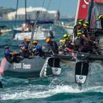 LV AC World Series  Bermuda, October 18 2015-H (104)