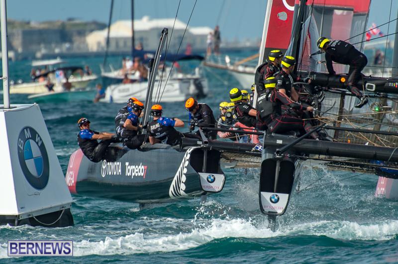 LV-AC-World-Series-Bermuda-October-18-2015-H-104